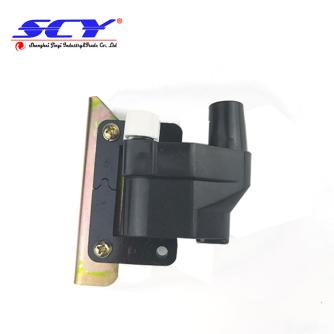 Ignition Coil B5411810X