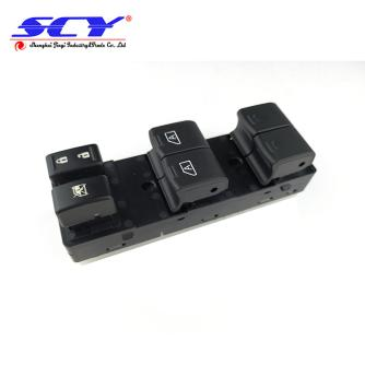 Power Window Switch 254011CA0B