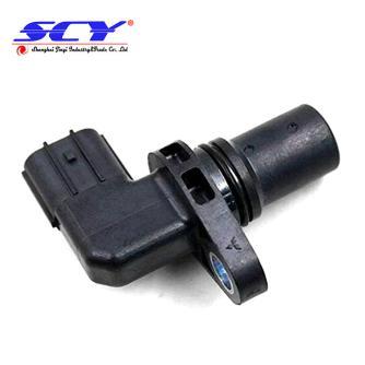 Camshaft Position Sensor GN 3322051K00