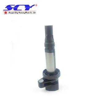 Ignition Coil 19500B2050