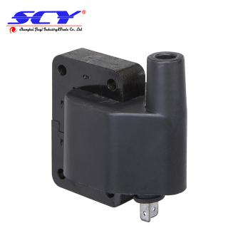 Ignition Coil MD131711