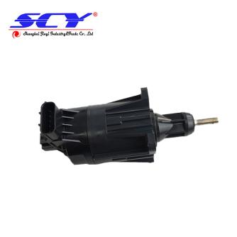 EGR Solenoid Genuine K6T52372 Without Lever