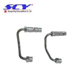 Fuel Injector Line 904128