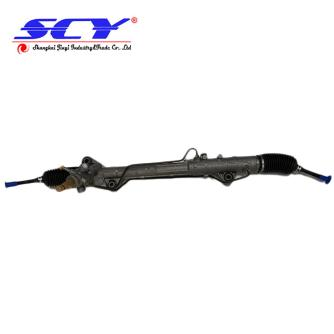 Power Steering Gear GJ6A32110