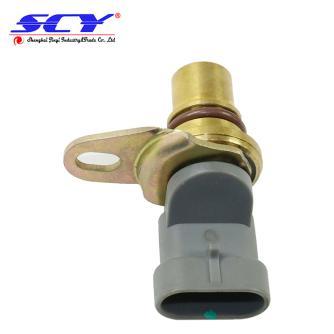 Camshaft Position Sensor 25366551