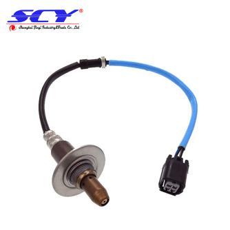 Oxygen Sensor 2112002461