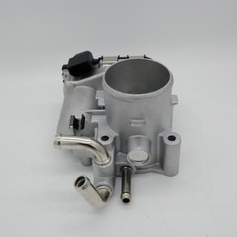 Throttle Body 3510003200