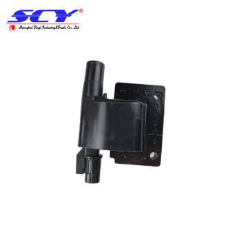 Ignition Coil 224480C802
