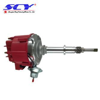 Ignition Distributor 88864760
