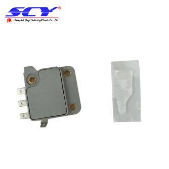 Ignition Control Module 30130P06006