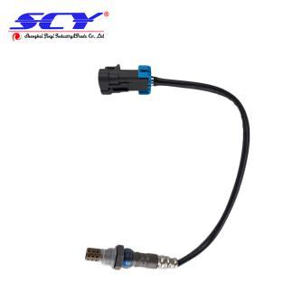 Oxygen Sensor 12617648
