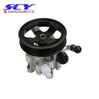 Power Steering Pump 4431002101