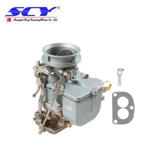 Carburetor 91511655