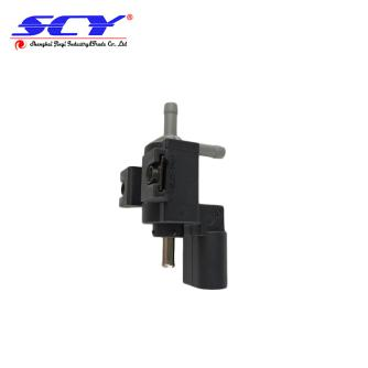 EGR Solenoid037906283C With Bracket