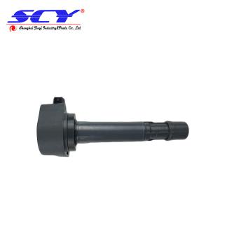 Ignition Coil 30520PXH004