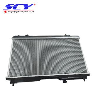 radiator 19010P3F901