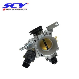 Throttle Body MN128888