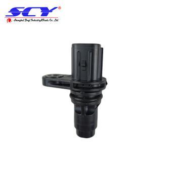 Camshaft Position Sensor 9091905073