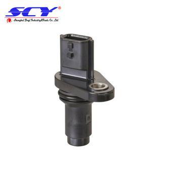 Camshaft Position Sensor 23731EY00A