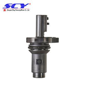 Camshaft Position Sensor GN 23731EY00A