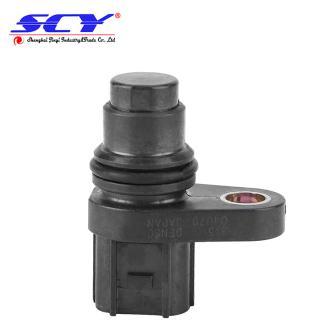 Camshaft Position Sensor GN 375105A2A01