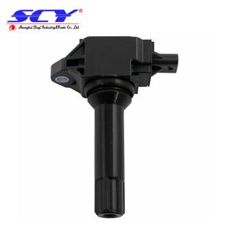 Ignition Coil 22433AA691