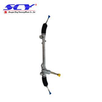 Power Steering Gear GHT232110E