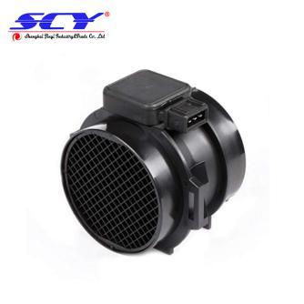 Mass Air Flow Sensor 30611532