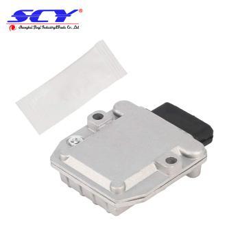 Ignition Control Module 8962116020