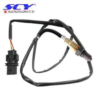 Oxygen Sensor 06A906262DA
