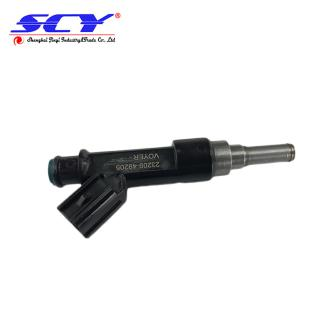 Fuel Injector 2320949205