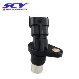 Camshaft Position Sensor 9008019018