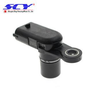 Camshaft Position Sensor 917745