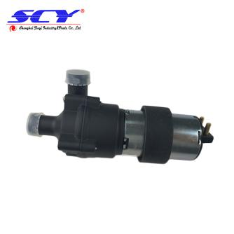 Electric Water Pump 2038350064