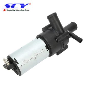 Electric Water Pump 2038350164