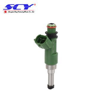 Fuel Injector 5VK137610000