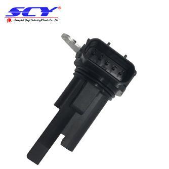 Mass Air Flow Sensor 37980RTA003