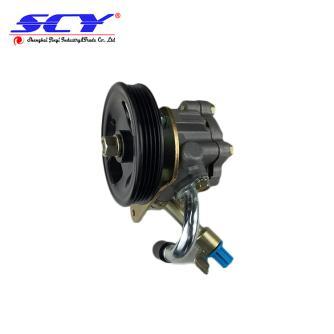 Power Steering Pump 49110CA000
