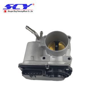 Throttle Body 220300D021
