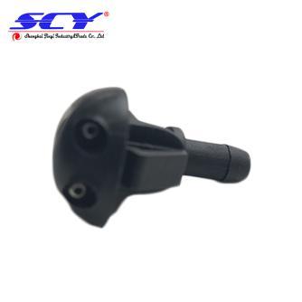 Windshield Washer Nozzle B893050Y00