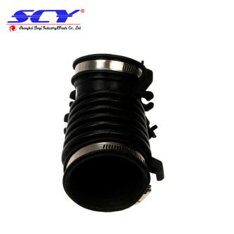 Air Intake Hose 17225R1AA01 With 2 Clamps