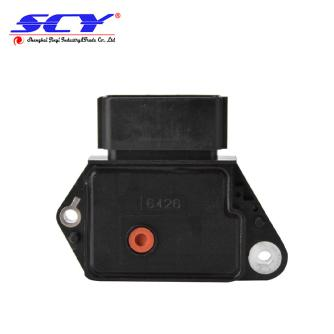 Ignition Control Module GN RSB57