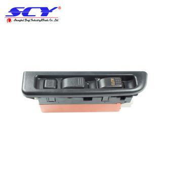 Power Window Switch 18218178 24V With Auto